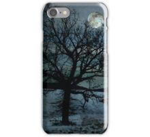 Sister Solstice iPhone Case/Skin