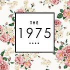 The 1975 by AlwaysWright