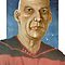 Captain &quot;Woodie&quot; Picard by Woodie