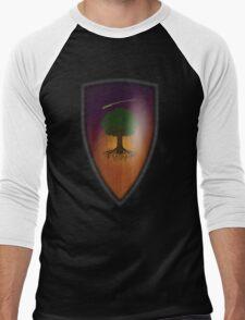 Ser Duncan the Tall: The Hedge Knight Variant Men's Baseball ¾ T-Shirt