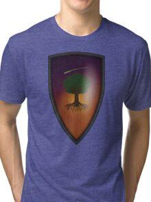 Ser Duncan the Tall: The Hedge Knight Variant Tri-blend T-Shirt