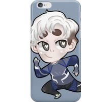 Marvel || Quicksilver (Age of Ultron) iPhone Case/Skin
