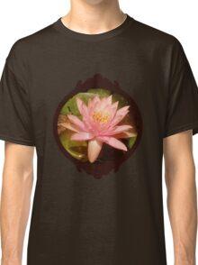 Life is Beautiful!! Classic T-Shirt