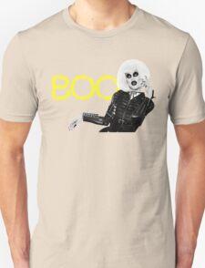 Boo! - Sharon Needles T-Shirt