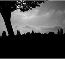 *black*land* by MelAncholyPhoto