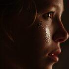 glitter by ameliadowd