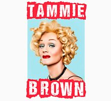Tammie Brown Unisex T-Shirt