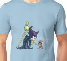 Once Upon A Peanut Unisex T-Shirt