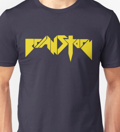 Arctic Monkeys - Brianstorm Unisex T-Shirt