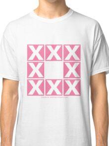 Design 269 Classic T-Shirt