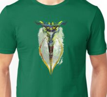 In Wildness Unisex T-Shirt