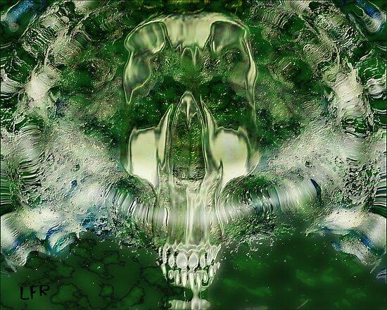 Acid-Bath by LaFleureRouge1