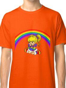Brite Classic T-Shirt