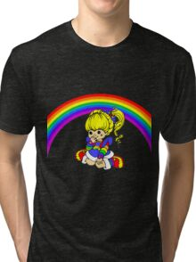 Brite Tri-blend T-Shirt
