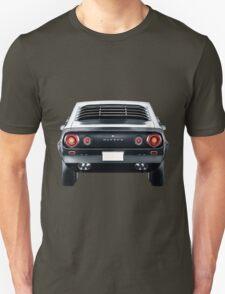 Datsun 240K Unisex T-Shirt