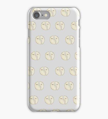 Origin of Love 2 iPhone Case/Skin