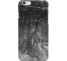Forest of Reflection iPhone Case/Skin