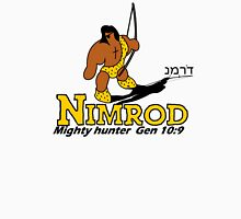 NIMROD - THE HUNTER Unisex T-Shirt