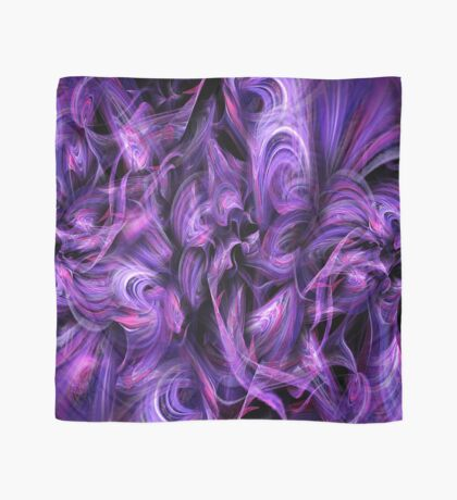 Soul Blossoms Scarf