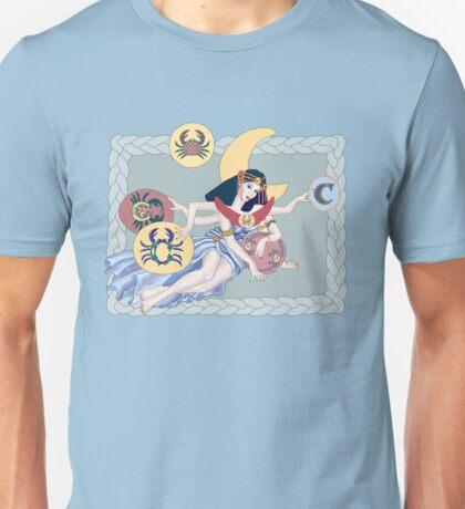 celtic cancer Unisex T-Shirt