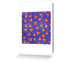 Summer lover Greeting Card