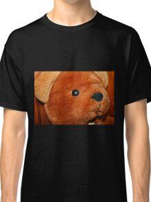 Mr Bear Classic T-Shirt