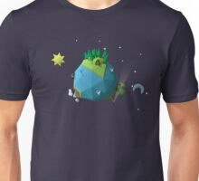 Little Planet Unisex T-Shirt