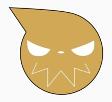 Soul Eater Emblem by LadyTakara