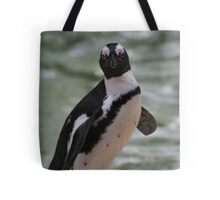 Are You Kidding? Fly? Tote Bag