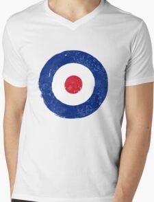 Mod No.1 T-Shirt