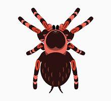 Mexican redknee tarantula Tank Top