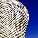 Selfridges at the Bullring, Birmingham by Gary Freeman