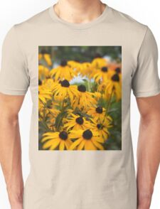 Summer Sense Unisex T-Shirt