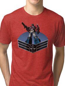 Prime Tri-blend T-Shirt