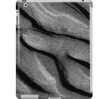 Water Worked iPad Case/Skin