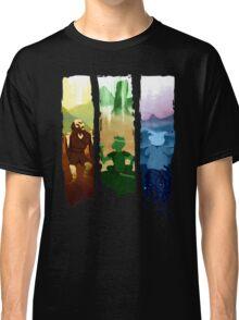 Three Disciples Classic T-Shirt