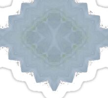 tryptichtee Sticker