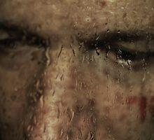 Heavy Rain by Josh Le Good