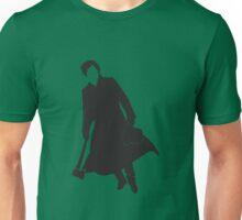 Abraham Lincoln: VH Unisex T-Shirt