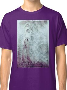 Luxury Classic T-Shirt