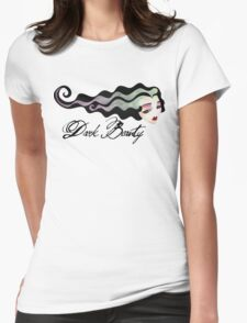 Dark Beauty T-Shirt
