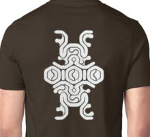Colossus Weak Spot - Shadow of the Colossus Unisex T-Shirt