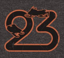23 Skidoo by ChickenSashimi