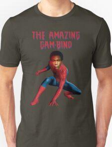 Amazing Gambino T-Shirt