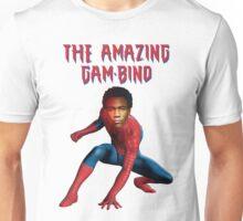 Amazing Gambino Unisex T-Shirt
