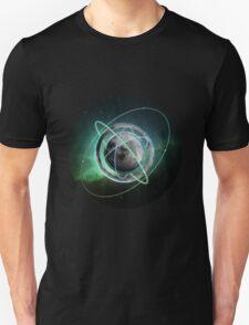ORBIT Unisex T-Shirt