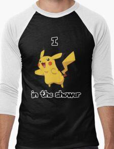 I Pikachu.. T-Shirt