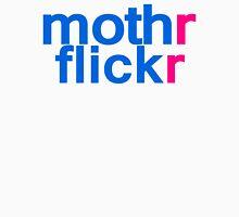 mothrflickr Unisex T-Shirt