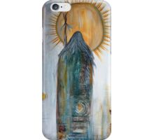 ~Vision Keeper~ iPhone Case/Skin
