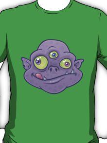 Ogre T-Shirt